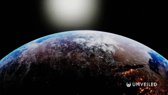 The Solar System 500,000,000 Years From Now | Unveiled